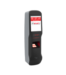 Smart i BIOslim Card Based Terminal for Multi-Location and Access Management, Model Name/Number: SBSL1930