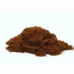 Pooja Naturals Hole Ajmo Ajamo Powder, Grade Standard: Food Grade, Packaging Size: 250 Gm