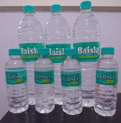 Baisla 250 ml