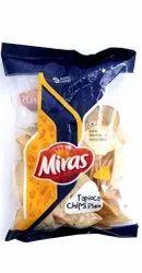 Miras Plain Tapioca Chip
