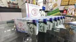 Medicine Box Printing
