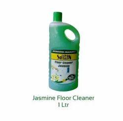1 L Jasmine Floor Cleaners