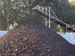 Screened Steam Coal 30mm-50mm, Grade Type: Low,Medium And High, Size: 30mm-100mm