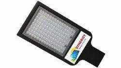 AC LED Street Light With Acrylic Lense