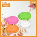 50gm Tamay Beauty Soap