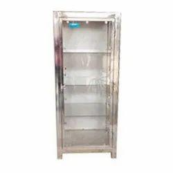 ACME 1056 Instrument Cabinet