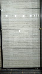 Vitrified Tiles Designs