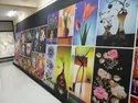 Wall Picture Tiles Designs