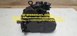 Kawasaki K3vls85 Model Hydraulic Pump