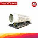 Trommel Screen