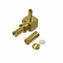 CRC9 Male Plug Connector for RG316, RG174 Coax Cable