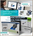 Siemens Solid Edge - Technical Publications Software