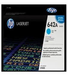 CB401A HP Laserjet Toner Cartridge