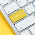 English E Commerce Website Design, 20 Days