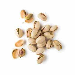 Natural Pistachio Nuts Dry Fruit