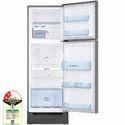 Samsung 253 L Double Door Refrigerator