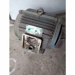 EM038 5 HP Electric Motor