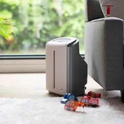 Atmosphere Mini Room Air Purifier