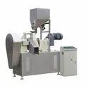 200 kG/Hr  Kurkure Making Machine