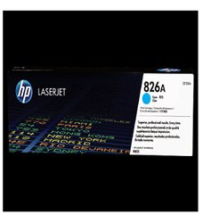 CF311A HP Laserjet Toner Cartridge