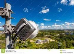 Microwave Transmission Equipment Repair Service
