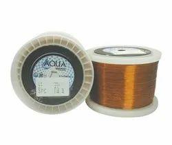 38 Swg Copper Winding Wire