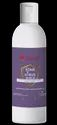 Floor Cleaners 1 Ltr