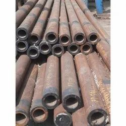FP596  AISI 4130 Seamless Pipes