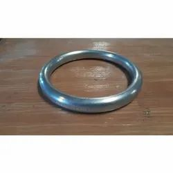 R-42 Ring Joint Gasket