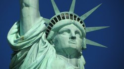 USA Visa Services, Individual, Passport