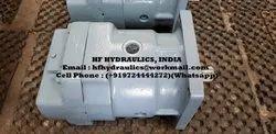 Denison M11F-3N1A Model Hydraulic Motor
