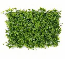 DWM PVC RubberTiles Grass Wall Tile, Thickness: 15-20 mm, Size: 40*60(cm)