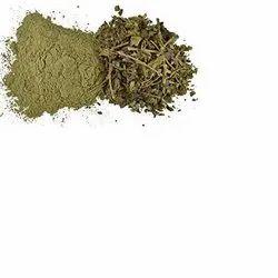 Gudmar Leaf Powder