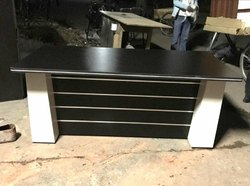 Furniture Manufacturers Jalandhar