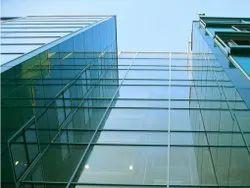 Acp Glazing