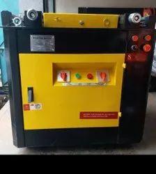 Steel Bar Bending Machine 40mm