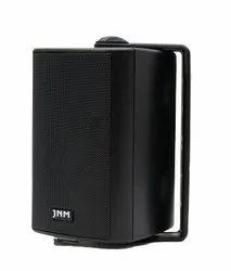 Black P315T JNM 2 Way Wall Mount Speakers