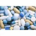 Anti Diabetic Allopathic PCD Pharma Franchise