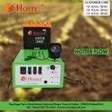 12V Solar Fencing Energizer
