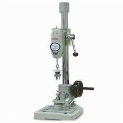 Button Snap Pull Tester (Motorized)