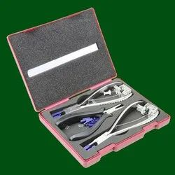 3110-5020 Sillhouette pliers set
