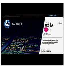 CE343A HP Laserjet Toner Cartridge