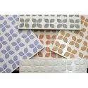 Waterproof Cooling Tiles