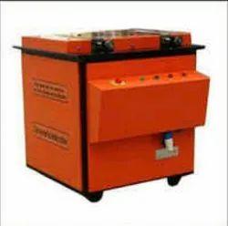 Automatic Bar Bending Machine 42mm