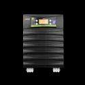Di10kvaps 180v Decor Solar Inverter 10kva