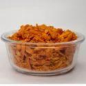 Awsm Foods Besan Sp. Mix Chavanu Namkeen, Packaging Type: Packet, Packaging Size: 200g