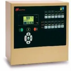 Ingersoll Rand X12I Systems Controls