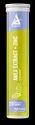 Amla Extract + Zinc Effervescent Tablets