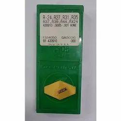 AI737 CNC Insert