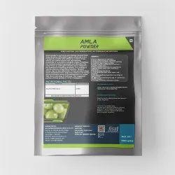 Amla Powder, 900grams